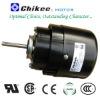 "3.3"" diameter mechanical duty motor"