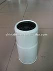 Komatsu filter 600-311-4510