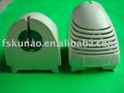 T8 super slim Lamp holder/T8 flourescent Electronic ballast
