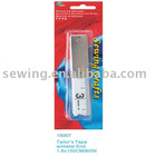 1.6x150cm Meters Tailor's Measuring Tape(15007)