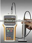 Ultrasonic Hardness Tester-HRZ-6
