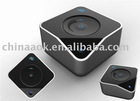 New BASS Vibration speaker(HI- T)