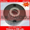 auto bushing for TOYOTA LAND CRUISER 48702-60050