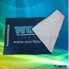 sublimation polyester flag and banner
