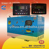 Good price !weichai 10kva to 250kva diesel generators for sale 10kva