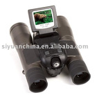 12MP digital binocular camera (Factory)