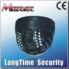 alibaba Waterproof Night Vision ir miniature cheap cctv camera