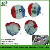swift sublimation heated car cover