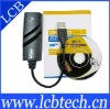 1000M Lan card, lan card adapter,USB data card adapter