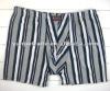 men's boxer manufacturer underwear men's sexy lingerie on stock