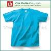 100% cotton t-shirt, Promotional t-shirt,100% cotton collar t-shirt