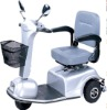 Electric golf cart (LD-EGC003)
