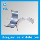 zs1130 connecting rod bearing,diesel engine parts