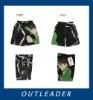 Boy's ben10 shorts