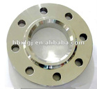 SABS 1123 FORGED CS AND SS SLIP ON FLANGE