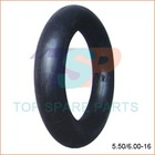Motorcycle Inner Tube 5.50/6.00-16