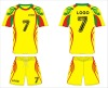 latest design rugby jersey/high quality rugby wear