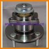 Rear Wheel Hub Bearing Assy For Mitsubishi Galant E54A E55A E57A EA1A EA2A EA3A EA4A EA5A EA6A EA7A MR316451 MB864968 MB864967