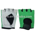Gym fingerless gloves, Training gloves, Yoga gloves, sports gloves,bicycle gloves