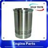 KIA SS K2700 auto cylinder liner