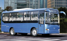 Labor bus for group staff worker 30 seater to 50 seat