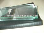 float glass 4mm