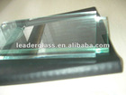 float glass 4mm