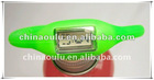2012 hot sell and cheap silicone Anion watch