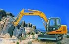 excavator mini excavator QG18-7B crawler excavator with yanmar engine for hot sale//excavator price