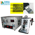 Ultrasonic Battery Anode Welding Machine,Lithium Battery Welding machine