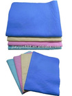 PVA Chamois absorbent cloth