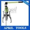Hydraulic Wheel bearing Puller YL-10