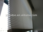 Hot sale electric shades in good quality