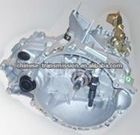 Chery QR523 Transmission for Tiggo