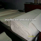 100% polyester canvas fabric for tent