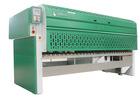 Sea-lion ZD-3300V folder