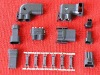 ISO 9001:2008 plastic component parts