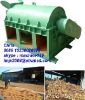 coconut defiber machine 0086 15238020875