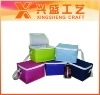 Promotional non woven cooler bag