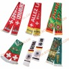 Free Sample scarf wholesale printed scarf