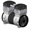 Air Compressor(AC-1100)