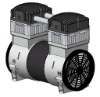 Air Compressor(AC-1100)