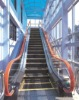 escalator & moving walks
