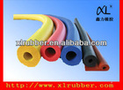 Silicone Foamed Tube