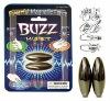 Buzz magnet