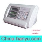 HY-H2 weighing indicator