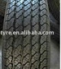 Semi-steel Car Tyre