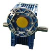 agriculture gearbox,planetary gearbox (NRV series)