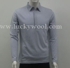 men thermal merino wool underwear