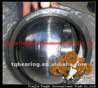 Radial Spherical Plain Bearings GE120